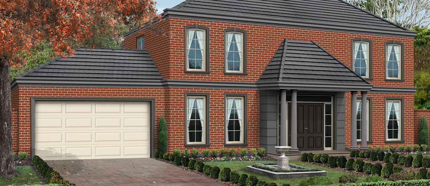 Profile Homes House Builders Melbourne Geelong
