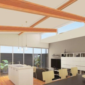 Profile Homes: 183 Great Ocean Road Apollo Bay