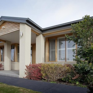 Profile Homes: Custom Built Melbourne & Geelong