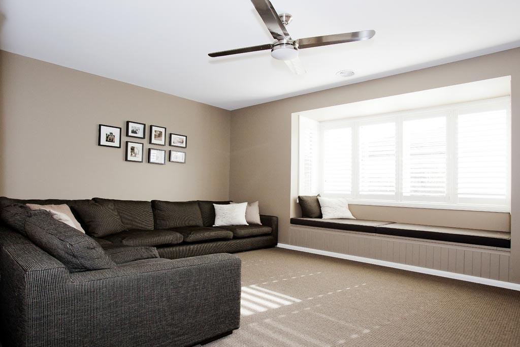 Profile Homes: Custom Built Melbourne & Geelong